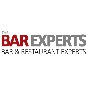 The BAR Experts by Ryan Dahlstrom